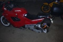 Moto-susret-2003-008