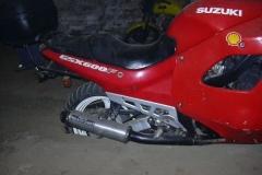 Moto-susret-2003-009
