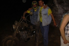 Moto-susret-2003-011
