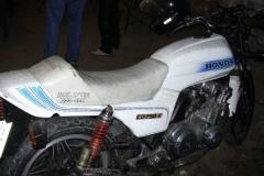 Moto-susret-2003-012