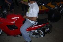 Moto-susret-2003-013