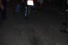 Moto-susret-2003-014