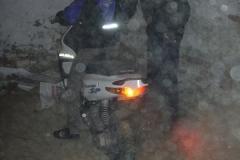 Moto-susret-2003-016