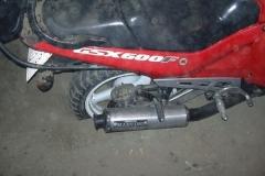 Moto-susret-2003-017