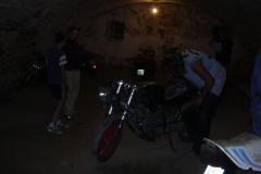 Moto-susret-2003-018