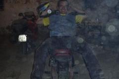 Moto-susret-2003-021
