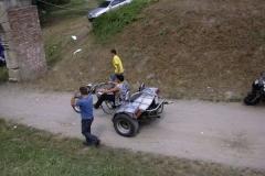 Moto-susret-2003-023