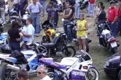 Moto-susret-2003-026