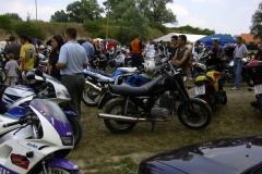 Moto-susret-2003-028