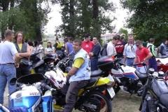 Moto-susret-2003-030