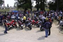 Moto-susret-2003-032
