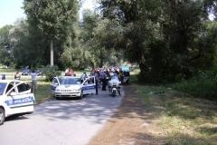 Moto-susret-2003-034
