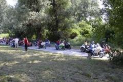 Moto-susret-2003-035
