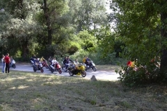 Moto-susret-2003-036