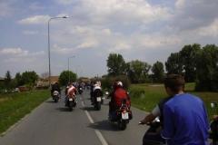 Moto-susret-2003-038