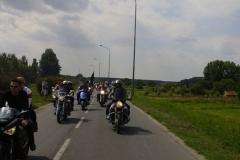Moto-susret-2003-039