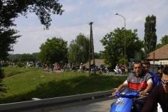 Moto-susret-2003-040