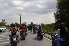 Moto-susret-2003-041