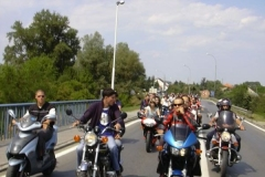 Moto-susret-2003-042