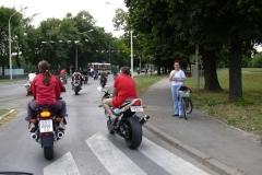 Moto-susret-2003-043