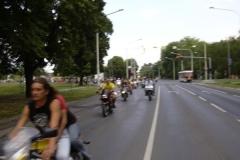 Moto-susret-2003-044
