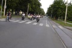 Moto-susret-2003-045