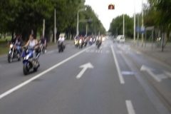 Moto-susret-2003-046