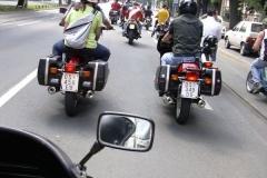 Moto-susret-2003-047