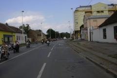 Moto-susret-2003-050