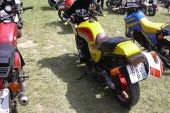 Moto-susret-2004-008