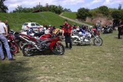 Moto-susret-2004-010