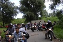 Moto-susret-2004-011