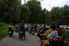 Moto-susret-2004-013