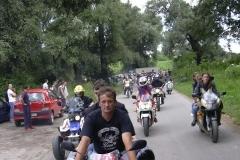Moto-susret-2004-015