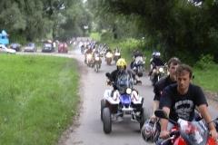 Moto-susret-2004-016