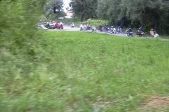 Moto-susret-2004-017