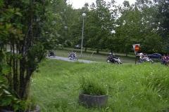 Moto-susret-2004-018