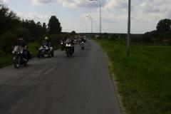 Moto-susret-2004-019