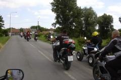 Moto-susret-2004-020