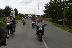 Moto-susret-2004-021