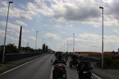 Moto-susret-2004-022