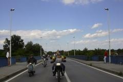 Moto-susret-2004-023