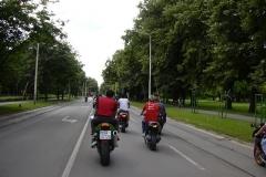 Moto-susret-2004-024