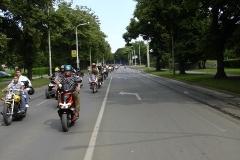 Moto-susret-2004-025