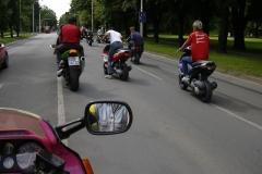 Moto-susret-2004-026