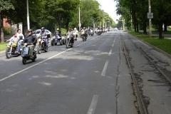 Moto-susret-2004-027