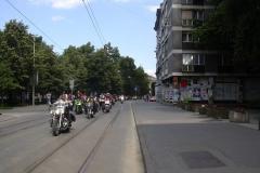 Moto-susret-2004-028