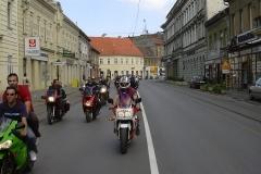 Moto-susret-2004-031
