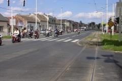 Moto-susret-2004-032