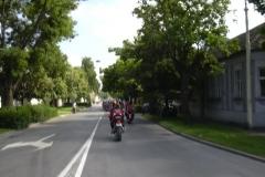 Moto-susret-2004-034